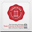 Tarkenton Certificate in Entrepreneurship