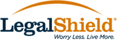 24/7 Access to a lawyer for individuals and businesses - LegallShield - Worry Less Live More