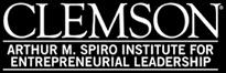 Arthur M. Spiro Institute for Entrepreneurial Leadership