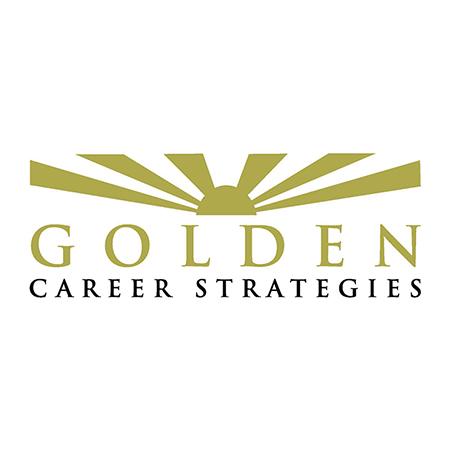 Golden Career Strategies
